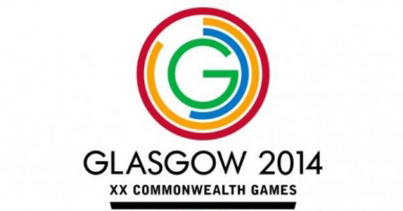 Athletes' Village (Glasgow 2014) - Wikipedia