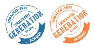 blog schools logo