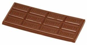 chocolate-bar-524263_1280 rsz
