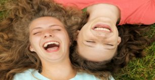 bigstock-happy-teens-35243588-rsz